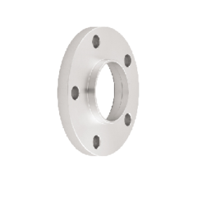 Hub Centric Spacers